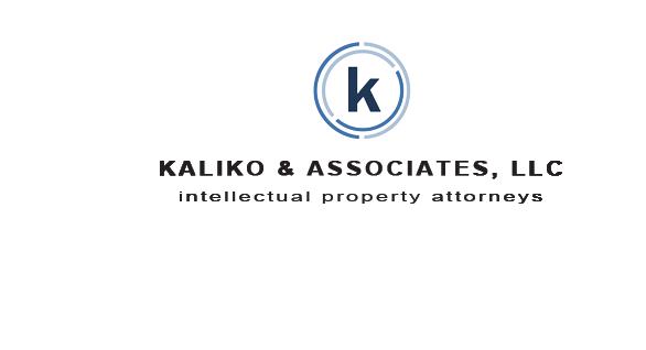 Kaliko Law