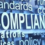 compliance attorneys in NJ